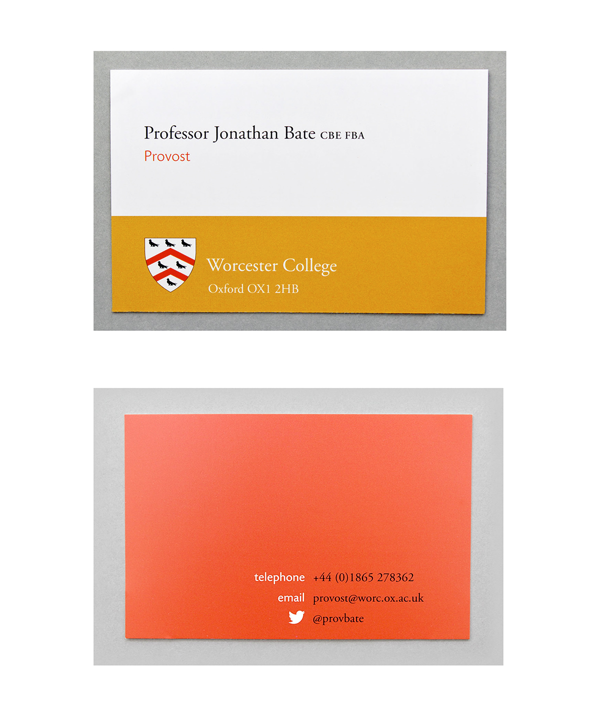 Worcester college tercentenary brochure worcester college tags worcester collegebrochureeducation reheart Choice Image